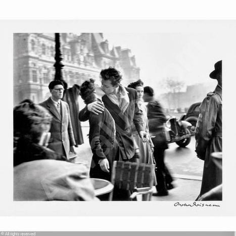 Français IES Picasso: Décrire une image. | Ressources FLE | Scoop.it