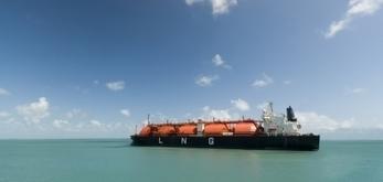 Les exportations américaines de gaz naturel : de nouvelles règles du jeu sur l'échiquier européen | STOP GAZ DE SCHISTE ! | Scoop.it