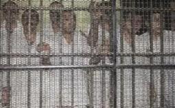 Iran criticised over capital punishment 'killing spree' | 4WardEver Campaign UK | Capital Punishment debate | Scoop.it