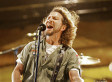 Pearl Jam Frontman Eddie Vedder Says Romney Comments Are 'Very Upsetting' | Daily Crew | Scoop.it