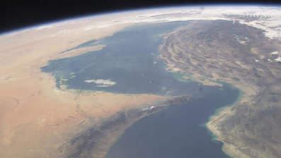 Iran slingert aap de ruimte in | MaCuSa max | Scoop.it