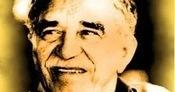 27 Cuentos de Gabriel García Márquez para leer online | RINCON DEL BIBLIOTECARIO | Educacion, ecologia y TIC | Scoop.it