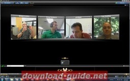 Oovoo Video Chat (Download) | Download Guide | download-guide-net | Scoop.it