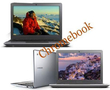 http://price-specifications.com/laptop-chromebook/samsung-chromebook-xe303c12-google-chrome-book-price-in-india-usa-and-specification/ | Samsung Chromebook XE303C12 (Google Chrome book) Price In India, Usa And Specification : | Scoop.it