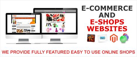Website Design UK | Web Design UK - Inventive Creations UK | Hong Kong Escorts | Scoop.it