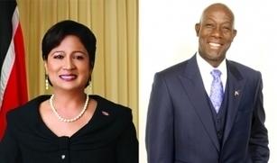 Un climat explosif à la veille des élections générales (Trinidad) | Veille des élections en Outre-mer | Scoop.it