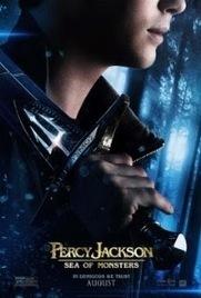 Watch Percy Jackson: Sea of Monsters Online | Download Movies | Scoop.it