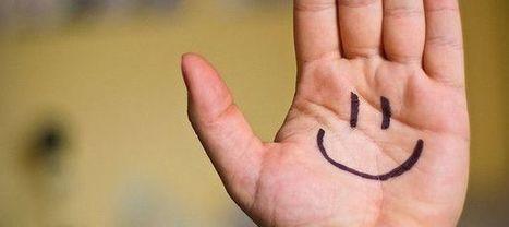Bonheur au travail: des entreprises l'ont trouvé - L'Express | management | Scoop.it