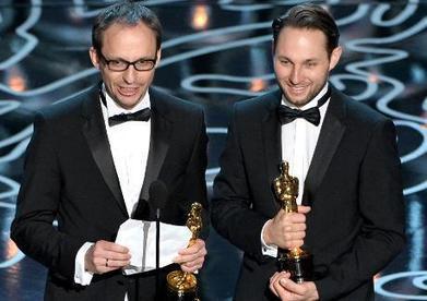 Oscarverleihung: Ein Traum wurde wahr! | Luxembourg (Europe) | Scoop.it