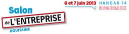 ENTREPRISE 2.0 LILLE - LE RENDEZ-VOUS DES ENTREPRISES INNOVANTES | Agenda Dataevent.com | Entreprises & co | Scoop.it