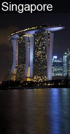 Singapore company registration | Singapore company registration - Healy Consultants | Scoop.it