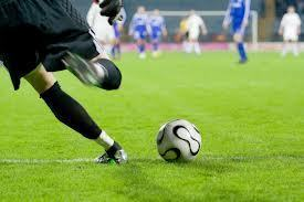Acupuncture and alternative therapies in premiership football clubs -- Stacey 17 (1): 62 -- Acupuncture in Medicine | Acupuncture and sports | Scoop.it