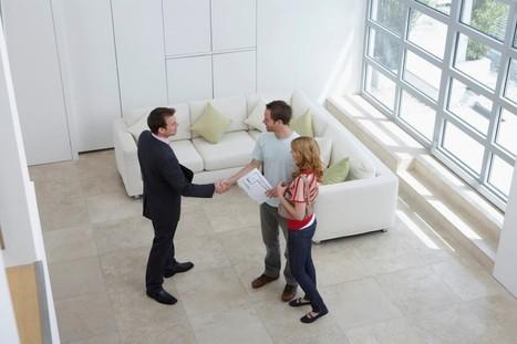 The Cindy Shearin Group Real Estate News: Købe din første bolig - Tips og ting at vide | The Shearin Group Real Estate | Scoop.it