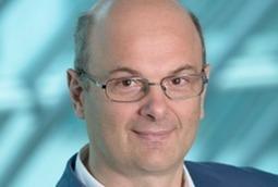 Entretien avec Patrick Gros - Directeur du Centre de Recherche Inria Grenoble Rhône Alpes | Inria dans la presse en ligne | Scoop.it
