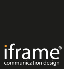 iframe communication design | iframe communication design | Scoop.it