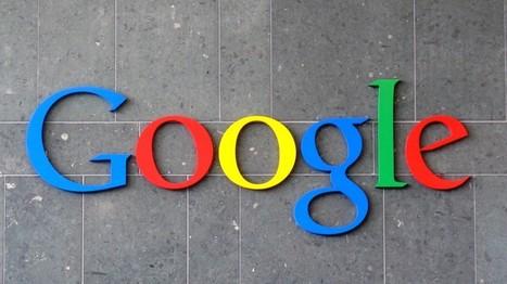 Disparition de la fonction recherche de discussions sur Google - Le Retour du Jedi | Le Retour du Jedi | Scoop.it