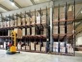 US inventories remain lean | Transport & Logistics | Scoop.it