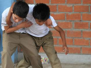 Legislación en Jalisco para combatir bullying :: El Informador | Preescolar, básica y media superior | Scoop.it