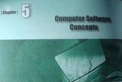 Computer Software Concept Set 01 | WordPress & Bivori Blogging | Scoop.it