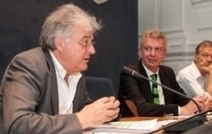 South Tyrol government to standardise on LibreOffice - The H | TDF & LibreOffice | Scoop.it