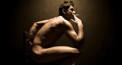 La musculation pour arrêter de fumer ?, Une nouvelle solution pour ... | Arret tabac | Scoop.it
