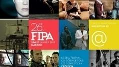 Biarritz : le FIPA à l'heure de la télévision connectée et du transmédia - France 3 | ToutsurlaSocialtv | Scoop.it