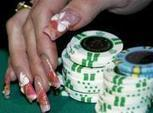 Japan casino lobby in legalization push; market could out-strip Vegas - Yahoo! News | This Week in Gambling - News | Scoop.it