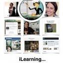 1 iPad Classroom Revisited « techchef4u | iPad Integration | Scoop.it