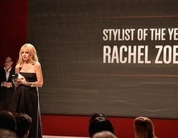 Rachel Zoe pregnant with second child - Sexy Balla | News Daily About Sexy Balla | Scoop.it