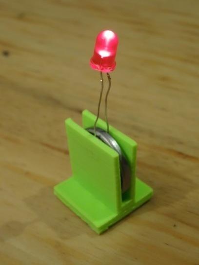 L'imprimante 3D, accélérateur de créativité à l'école! | CDI Satie ressources pour les enseignants | Scoop.it