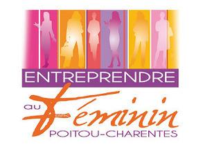 Entreprendre Au Féminin Poitou-Charentes: Rencontre avec les DCF chez Magelan pour EAFPC Deux-Sèvres | Entreprendre au féminin Poitou Charentes | Scoop.it