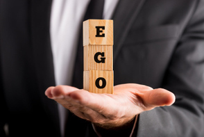 Does Your Company Have An Ego Problem? 8 Warning Signs | New Leadership | Scoop.it