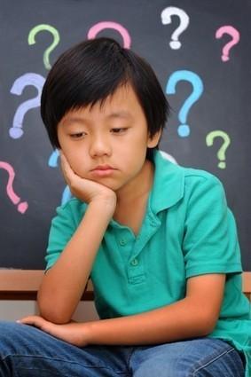 La Disartria: Una alteración del habla - Educa y Aprende | Logos | Scoop.it