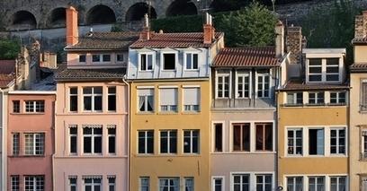 Achat logement : 1 Français sur 5 renonce à devenir propriétaire au bout d'une année de recherche | immobilier | Scoop.it