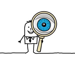 La gestión y curación de contenidos es clave para la innovación y la competitividad de la PYME 2.0 | Gestión de contenidos | Scoop.it