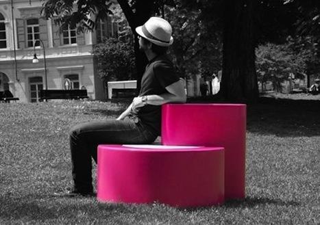 Creativi-giovani-precari: quel che il Salone non dice | urbanism and urban governance | Scoop.it