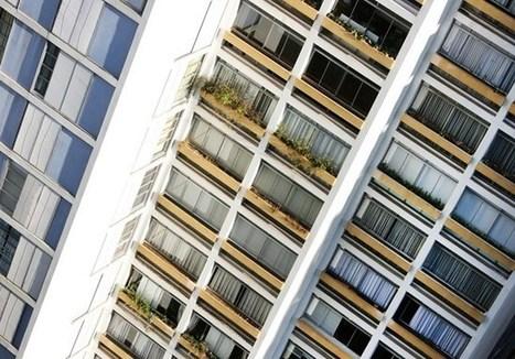 Site mapeia ofertas de imóveis novos com valor abaixo do mercado em SP | Mercado Imobiliário | Scoop.it