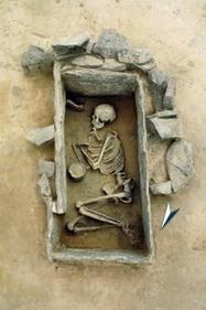 EUROPE : L'eccezionale melting pot dell'Europa neolitica | World Neolithic | Scoop.it