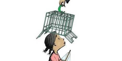 Et si on interdisait le voile islamique des petites filles ? | Plusieurs idées pour la gestion d'une ville comme Namur | Scoop.it