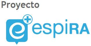 Proyecto EspiRA | Geolocalización y Realidad Aumentada en educación | Scoop.it