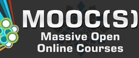 FUN : un MOOC pour apprendre à développer son association ... - digiSchool | UseNum - Association | Scoop.it
