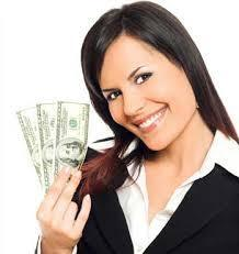 Loan Short Term- Get Hold Of Loans No Credit Check To Unravel Your Monetary Shortage! | Loan Short Term | Scoop.it