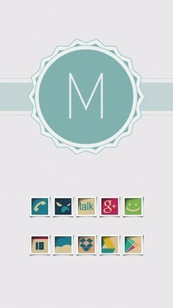 Motif v1.0.1.1 | ApkLife-Android Apps Games Themes | Android Applications And Games | Scoop.it