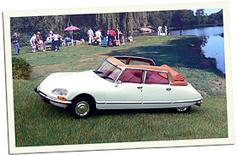 Miniatures DS 1/43ème | Citroën DS Historiques | Scoop.it