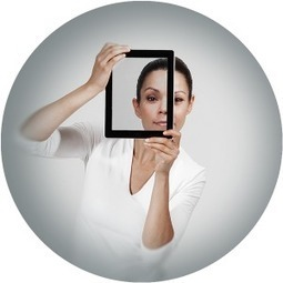 Les 10 raisons d'engager un photographe professionnel | Mon Portrait Photo .fr | Scoop.it