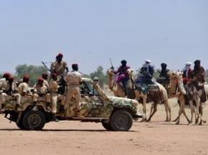L'ONU veut plus de coopération entre les Etats du Sahel | NEWS FROM MALI | Scoop.it