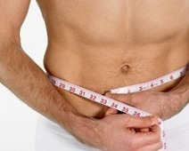 How Eating Disorders Differ in Men | Eating Disorders | Scoop.it