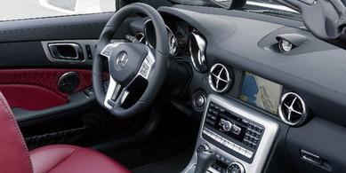 Nachrichtenagenturen profitieren von Zusatzgeschäften: Auf einen Deal mit Mercedes - taz.de   MEDIACLUB   Scoop.it