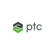 IoT news - PTC Named Internet of Things (IoT) Leader by Two Industry Analyst Firms | Industrial Internet | Scoop.it