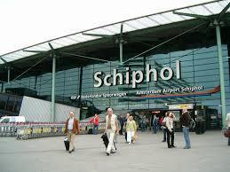 Airlines and handlers at Schiphol Airport select SITA for five more years; SITA technology makes Schiphol first airport in Europe to future proof passenger processing with NFC | RFID & NFC FOR AIRLINES (AIR FRANCE-KLM) | Scoop.it